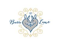 Love Burros