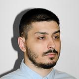 Milan Vučković