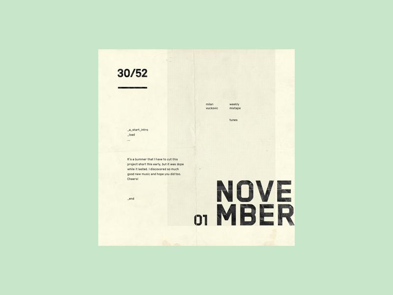 30 november web