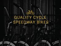 The Bike Haus Website