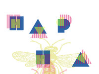 Haphazard 01