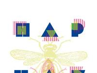 Haphazard 2 01
