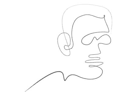 """""""Too Picasso"""""""