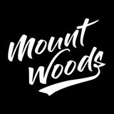 Mount Woods Studio