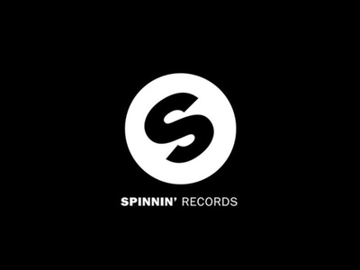 36 Days Of Type - Letter S spinnin records edm music graphics shapes design typeface colortheory typography 36daysoftype branding mountwoods mount woods studio