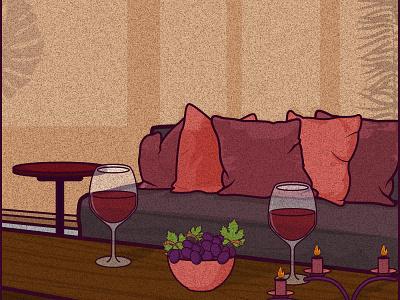 V E C T O R   V I B E S vectorillustration vector logo illustration