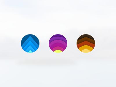 Default Avatars shapes picture profile avatar default