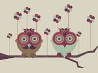 Happy San Valentin's Day