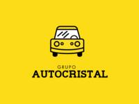 Grupo Autocristal Sevilla