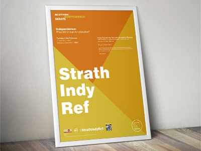 Indyref dribbble