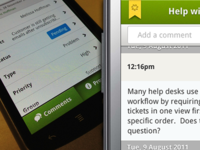 Zendesk For Android is LIVE!