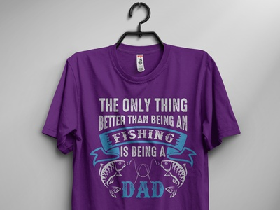 Fishing T-Shirt Design amazon t shirts illustration christmas t shirts for family typography t shirt design tshirtlovers tshirt design tshirt art tshirt graphic design fishing t shirt design fishing