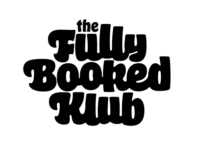 The Fully Booked Klub hobeaux script
