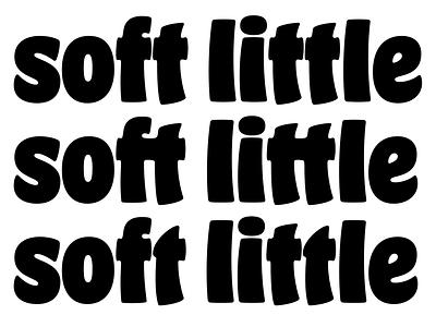 f_t & t_t type design hobeaux