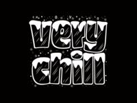 Very Chill