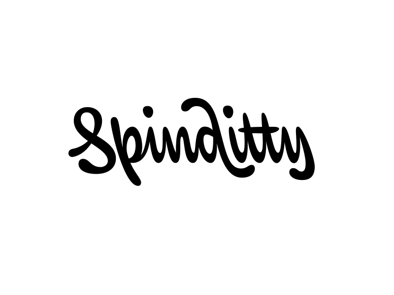 An Interview with American Music Producer Mustin | Spinditty