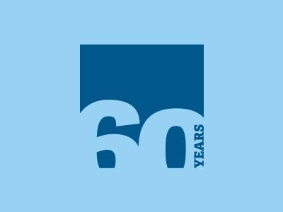 60 Alt