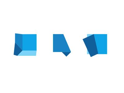 Flat Folds