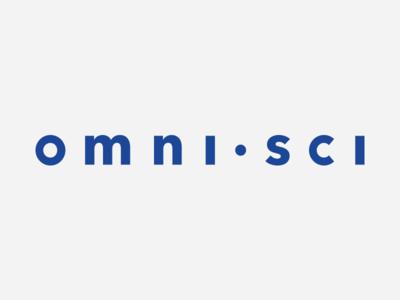 Omni Sci — Secondary