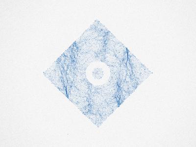 Omni —  Topography
