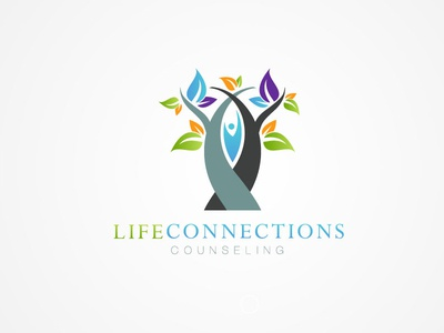 Life Connections Logo 2