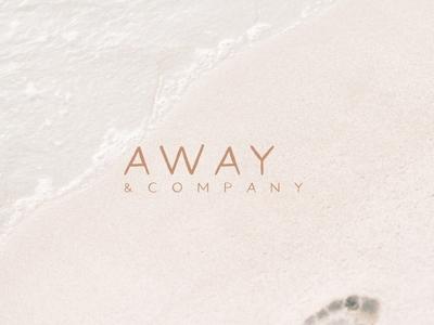 Away & Company