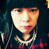 Seonhwa Kim