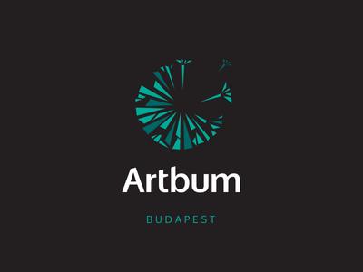 Artbum Budapest