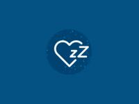 DreampulzZ Icon