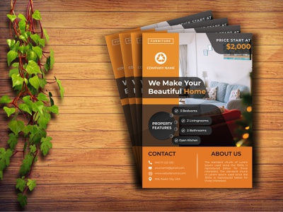 Flyer professional professional resume brand identity business flyer branding branding design print design corporate flyer flyer illustration brand identity design vector best shot design