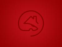 Delay Logo