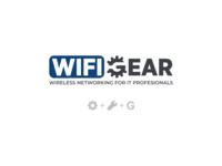 logo wifi gear
