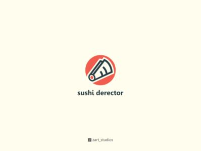 sushi director