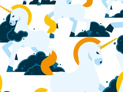 Unicorns goranfactory fantasy mithology mith pegasus prancing raging horn horse unicorn