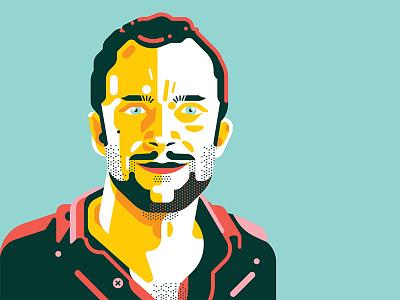 Portrait portrait