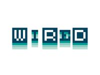 Wired 8-bit