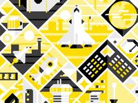 La Vita Nòva | Startup Issue