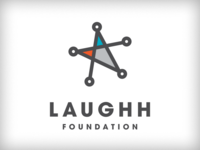 LAUGHH Foundation - Proposed 1
