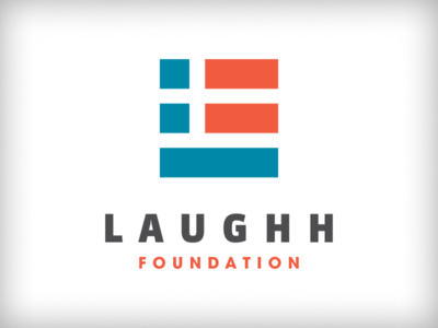 LAUGHH Foundation - Proposed 2