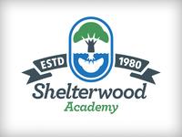 Shelterwood Academy - WIP