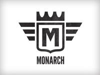 Monarch Exploration #1