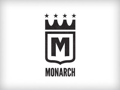 Monarch Exploration #2 royal bar crown stars m