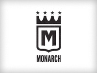 Monarch Exploration #2