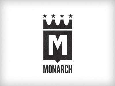 Monarch Exploration #3 royal bar crown stars m