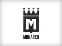 Monarch Exploration #3