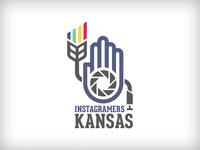 Instagramers Kansas - V2