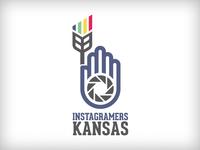 Instagramers Kansas - V3
