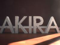 Akiraconcrete big