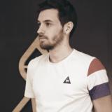 Alex Arnaud