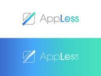 Appless logo